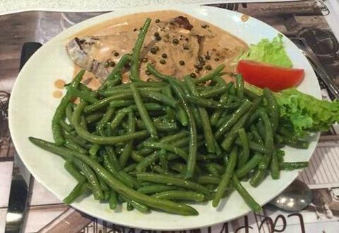 steak-au-poivre-vert[1] - Copie