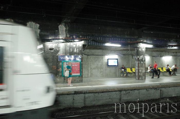 R0011474 - コピー