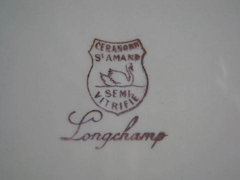 RIMG43726