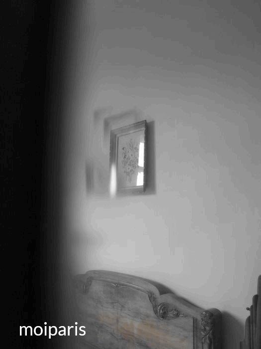 FotoJet (679)