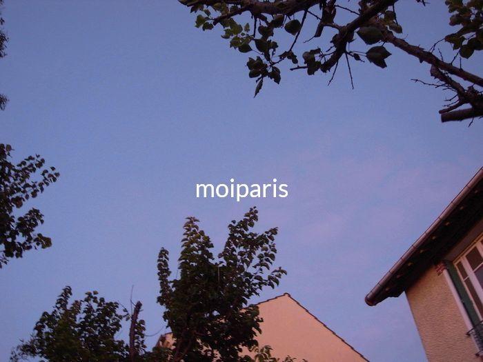FotoJet (86)