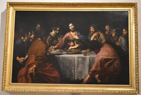 バルベリーニ絵2