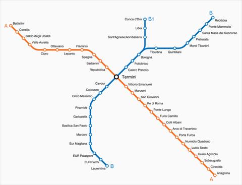 784px-Mappa_metro_Roma_2012