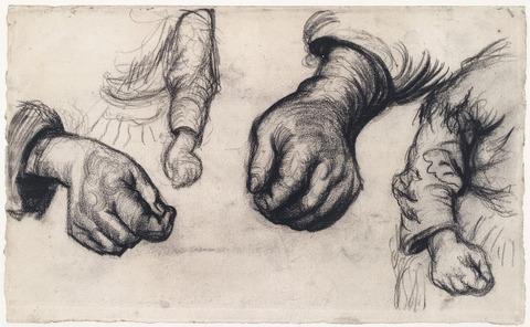 両手両腕vangoghmuseum-d0392V1962-800