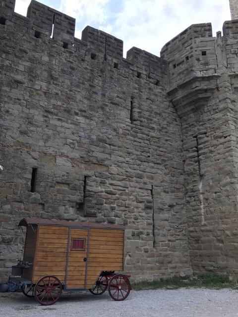 コンタル城9