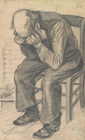 老人vangoghmuseum-d0378V1962-800