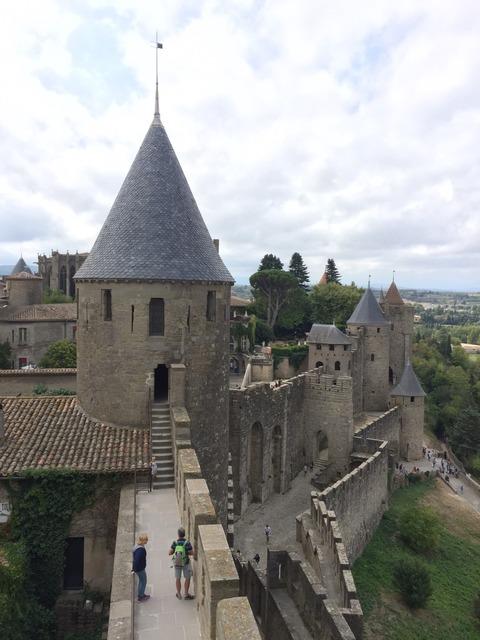 コンタル城8
