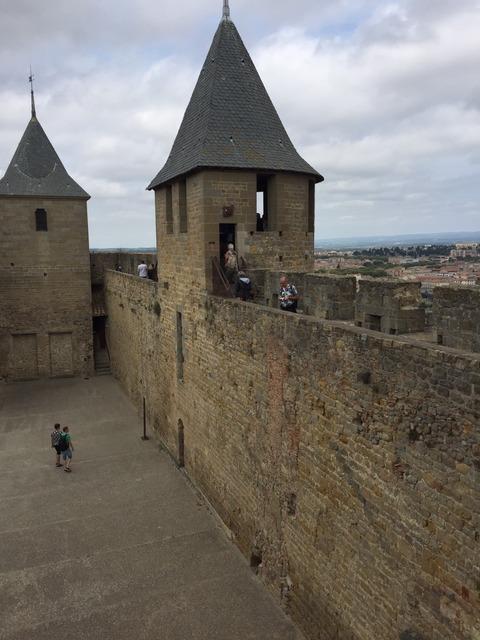 コンタル城7