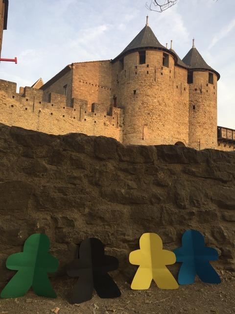コンタル城10