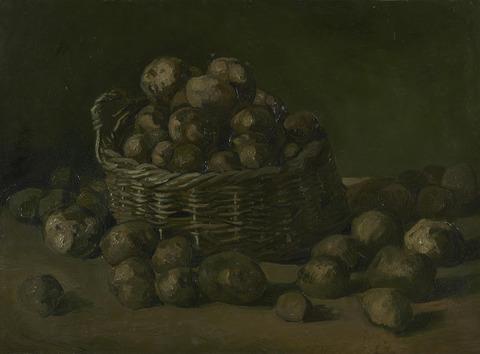 ジャガイモのかごvangoghmuseum-s0153V1962-800