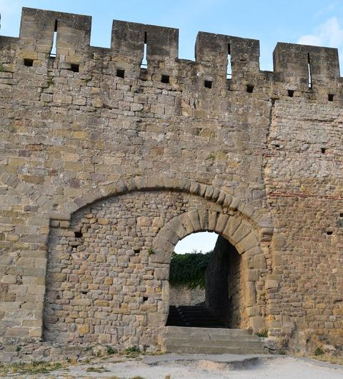 コンタル城6