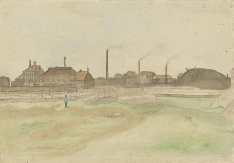 コークス工場vangoghmuseum-d0370V1962-800
