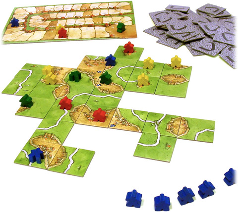 carcassonne-playing-w1070
