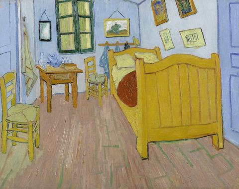 寝室vangoghmuseum-s0047V1962-800