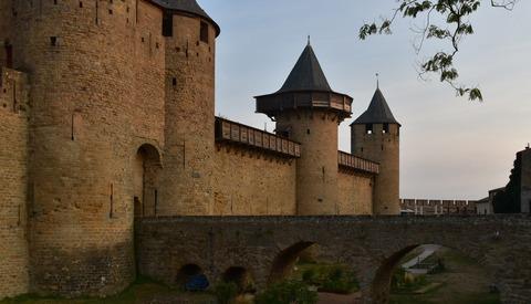 コンタル城5