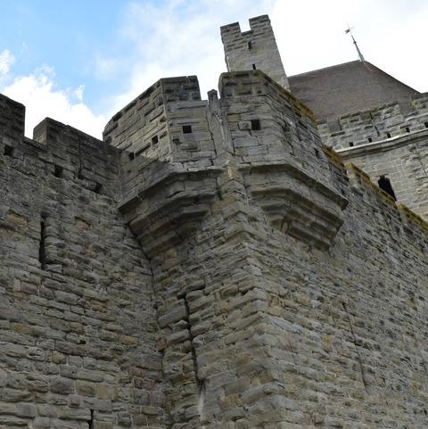 コンタル城3