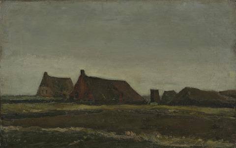 農場vangoghmuseum-s0053V1962-800