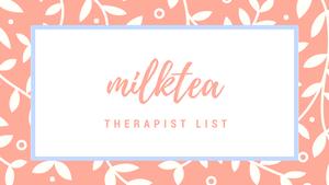 milktea (2)