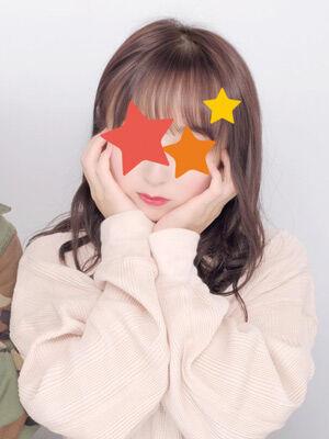 桃瀬‗300400‗01