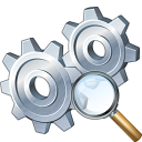 lockhunter_icon_large