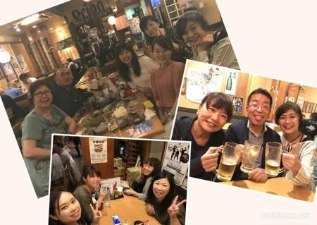 W450Q75_Collage 2017-06-15 12_34_24