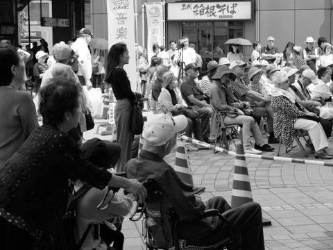 W500Q75_狛江駅前弥勒ライブ_57
