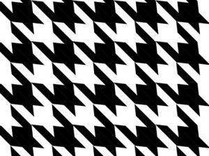 千鳥格子-300x224
