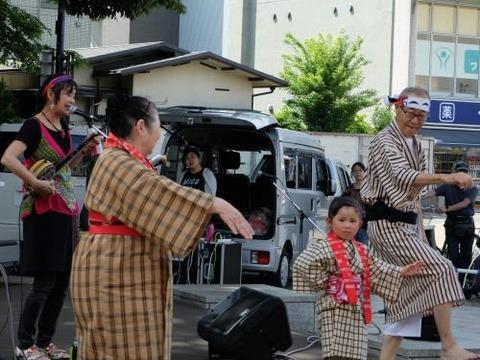 W500Q75_狛江駅前弥勒ライブ_98