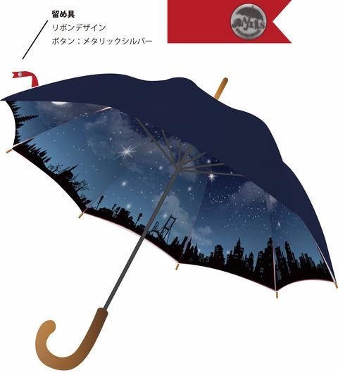 rains_goods_103836_1_jpg