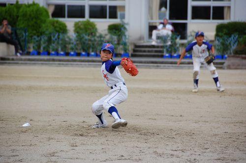 rennsuke