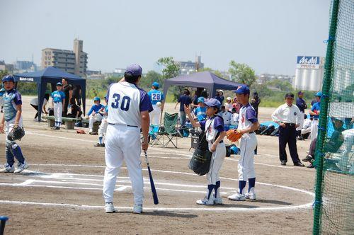 toyoyama1