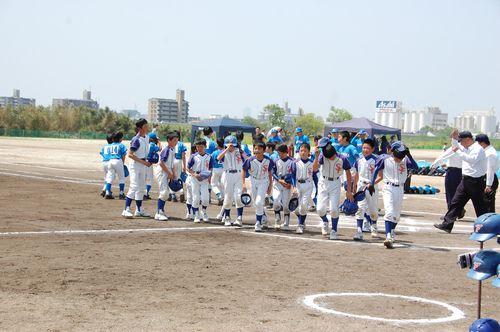 toyoyama2
