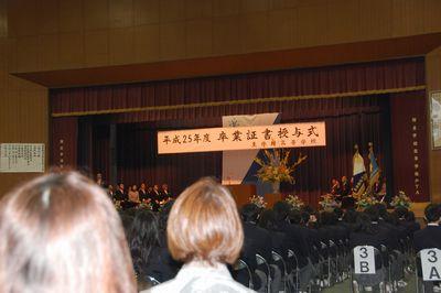 yukasotugyou