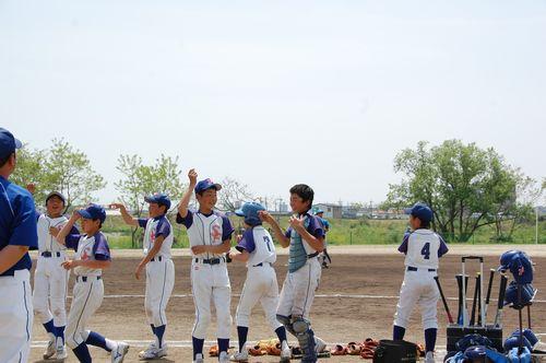 toyoyama6