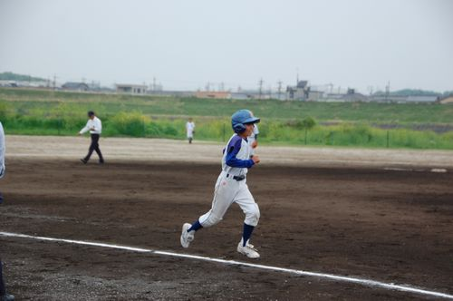 urufu5