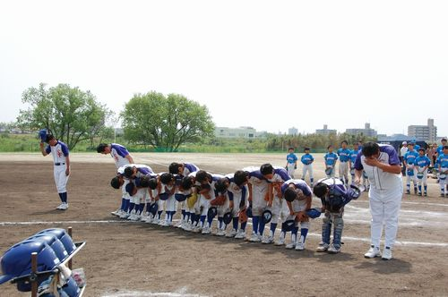 toyoyama8