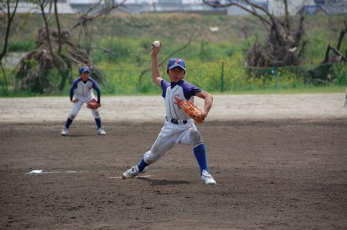toyoyama7
