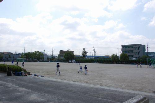 nagoyakita