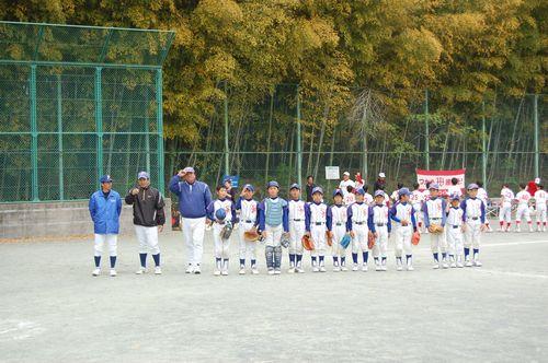 kaminokura4