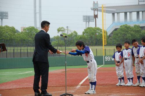 rennsuke2