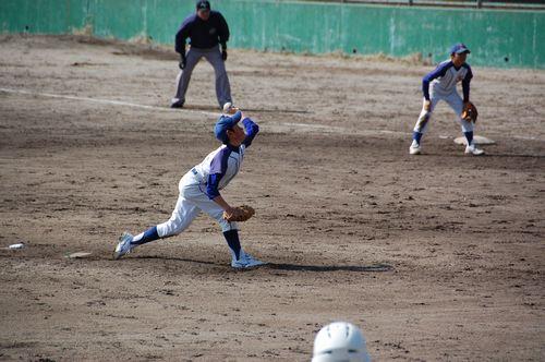 gakudoupei1