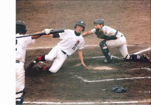 yosihiro2kaisenn2-1