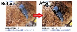photo_befor_after