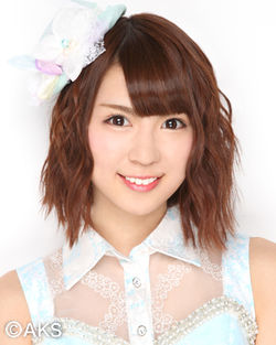 250px-2013年AKB48プロフィール_菊地あやか