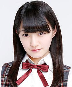 250px-2014年乃木坂46プロフィール_中田花奈