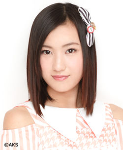 250px-2014年SKE48プロフィール_荻野利沙