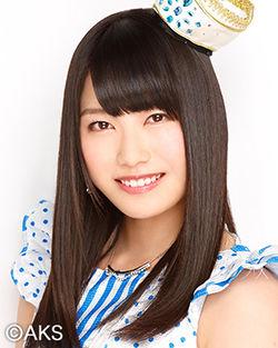 250px-2014年AKB48プロフィール_横山由依