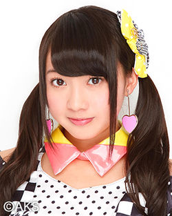 250px-2014年AKB48プロフィール_木﨑ゆりあ