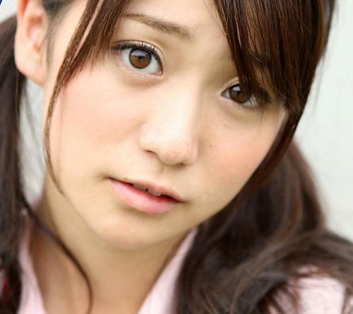 oshimayuko_a07