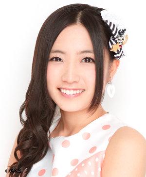 furukawa_airi